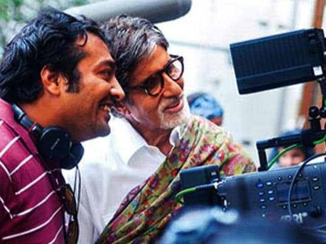 Amitabh-Bachchan-is-on-a-roll-with-a-new-TV-serial-directed-by-Anurag-Kashyap-in-the-offing