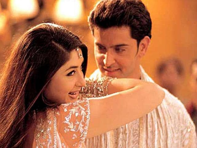 Kareena-Kapoor-and-Hrithik-Roshan-haven-t-worked-with-each-other-for-more-than-ten-years-now-The-actors-stayed-away-from-each-other-after-rumours-of-their-linkup-started-making-rounds-in-tinsel-town-They-were-last-seen-in-Main-Prem-Ki-Deewani-Hoon