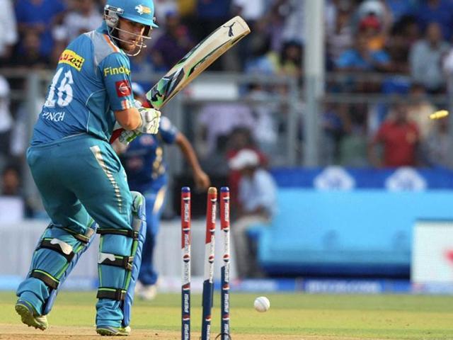 hindustantimes,news,T20 match