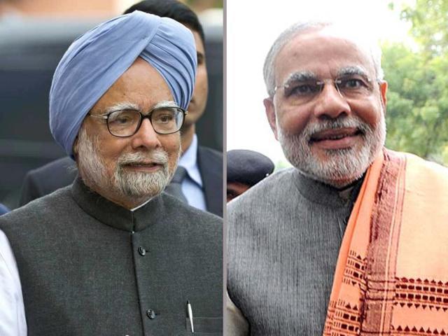 Narendra Modi,Manmohan Singh,Sarabjit Singh
