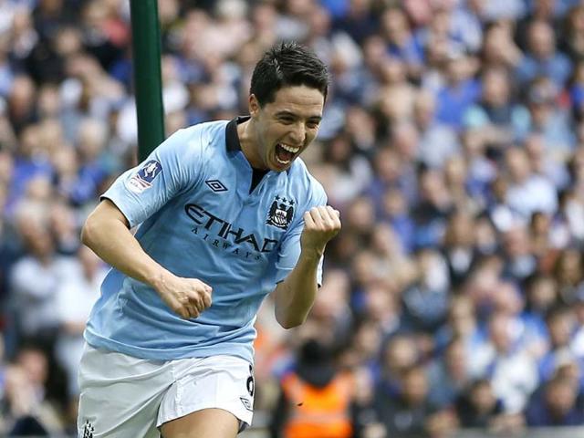Manchester City,Chelsea,hindustamtimes
