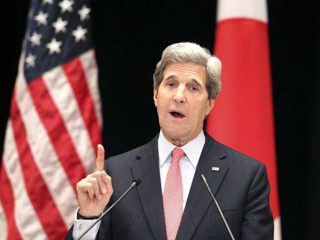 Germany,spying,John Kerry
