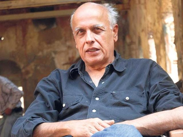 Mahesh-Bhatt-HT-Photo