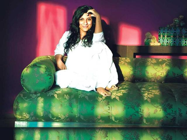 Zoya-Akhtar-HT-Photo