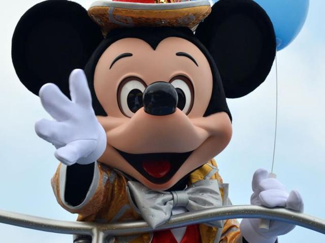 Mickey-Mouse--AFP