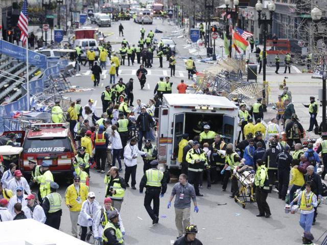 boston bombings,reddit,Erik Martin