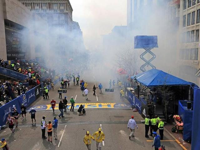 Medical-workers-aid-injured-people-at-the-2013-Boston-Marathon-following-an-explosion-in-Boston-AP-Photo