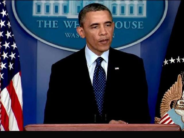 Barack Obama,news,hindustantimes