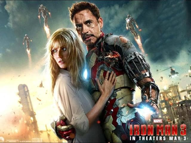 Robert-Downey-Jr-won-t-just-do-an-action-scene-Every-action-scene-he-does-is-a-character-piece-says-Iron-Man-3-director-Shane-Black-about-the-film-scenes