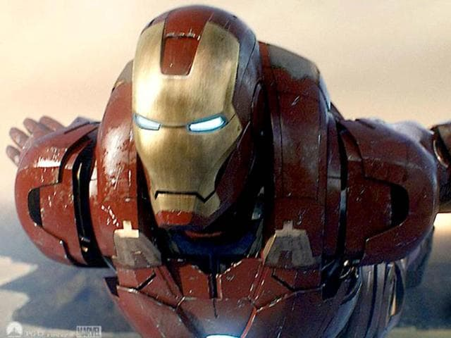 Iron-Man-in-action