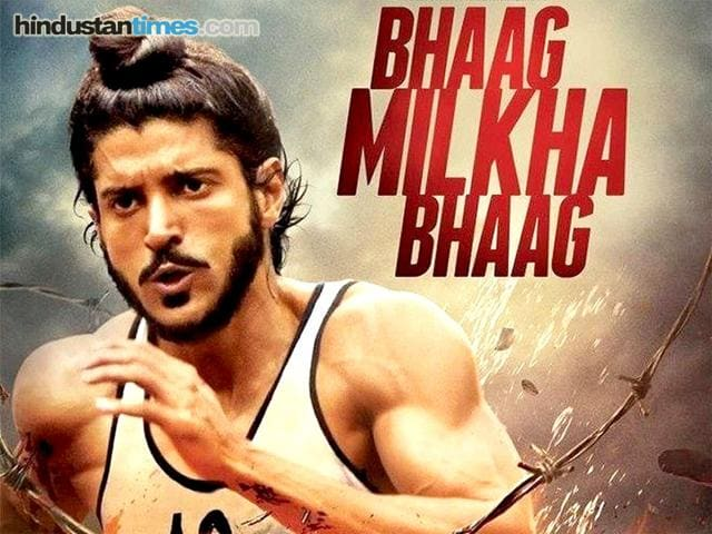 The-duo-will-be-seen-together-in-Rakeysh-Omprakash-Mehra-s-biopic-Bhaag-Milkha-Bhaag
