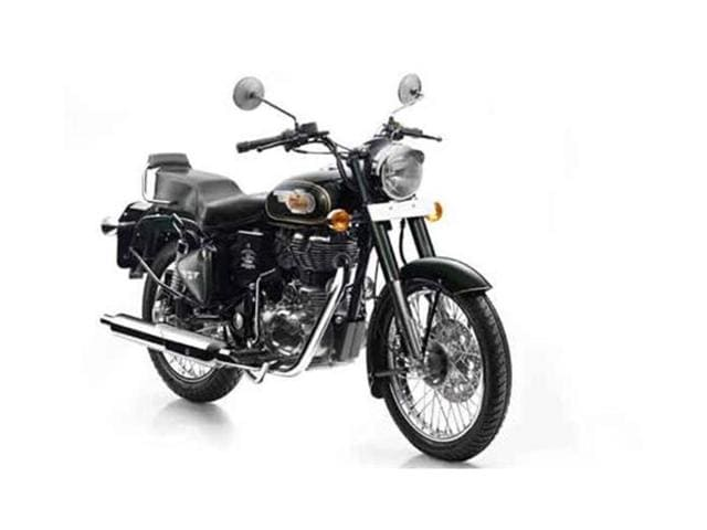 Royal-Enfield-Bullet-500-launched