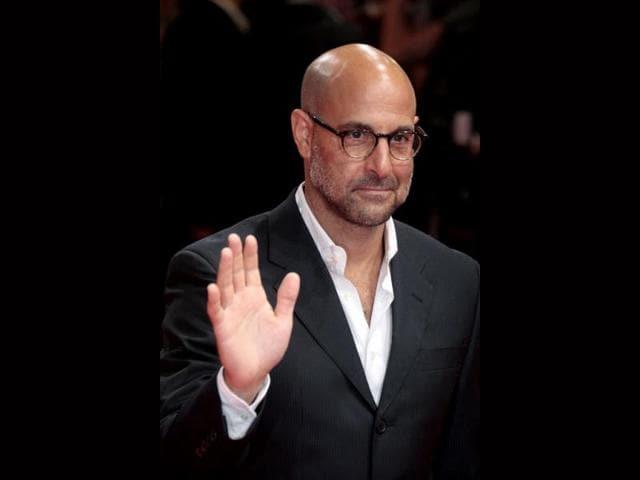 Actor-Stanley-Tucci-Photo-Courtesy-AFP-Photo