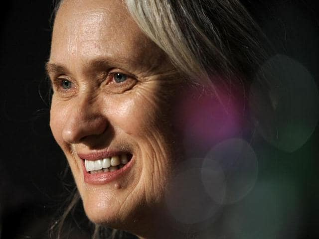 Director-Jane-Campion-Photo-Courtesy-AFP-Photo