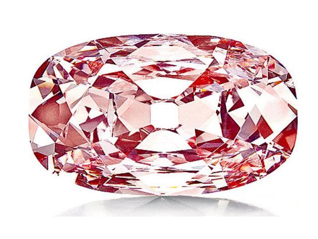 The-Princie-diamond-or-the-Fancy-Intense-Pink-Diamond