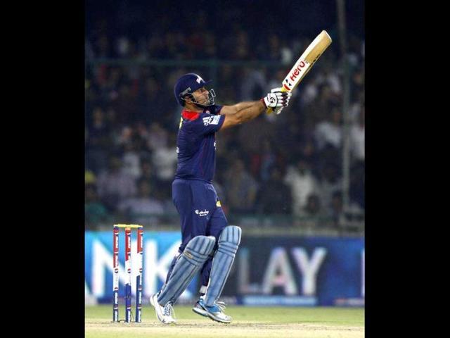 sehwag,delhi daredevils,t20 league