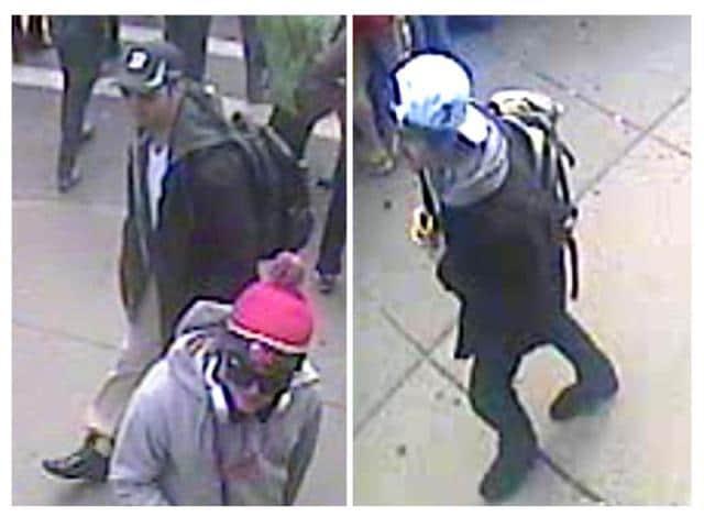 Boston bombings,US,FBI