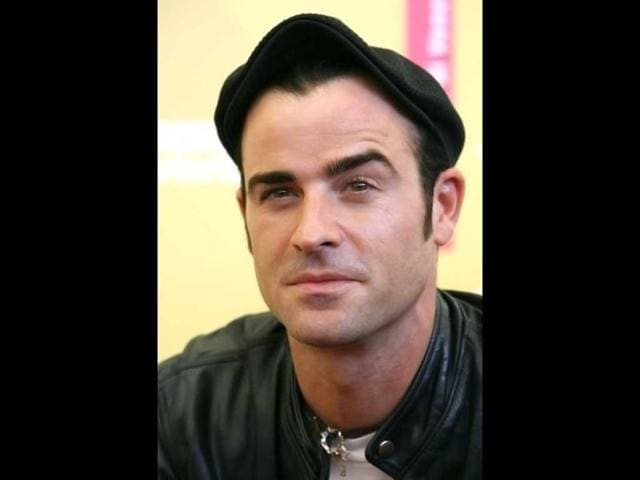 Actor-Justin-Theroux-Photo-Courtesy-AFP-Photo