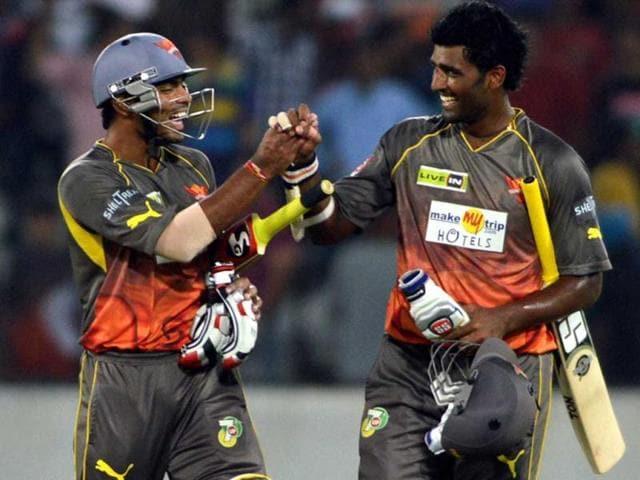 Sunrisers Hyderabad,Chennai Super Kings,SRH