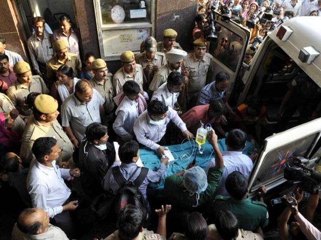 Jatin Anand,sexual assault,delhi rape case