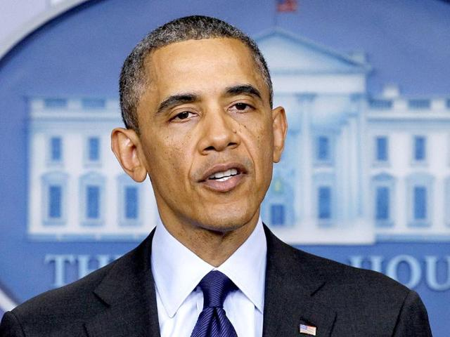 US-President-Barack-Obama-speaks-to-reporters-from-the-White-House-in-Washington-AP