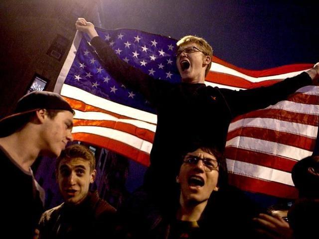 Boston bombing suspects met conspiracy theorist