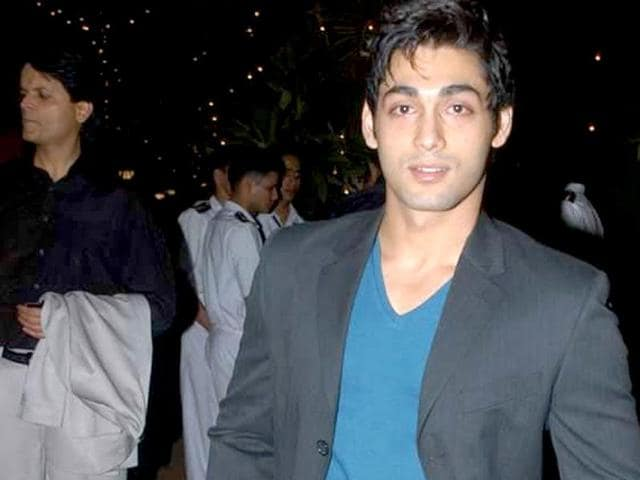 Ruslaan-Mumtaz-at-the-launch-of-Kehta-Hai-Dil-Jee-Le-Zara-on-Sony-Entertainment-Television