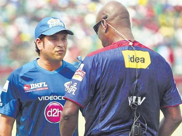 Long-before-T20-made-big-shots-commonplace-master-blasters-Viv-Richards-and-Sachin-Tendulkar-had-shown-the-world-what-they-were-like