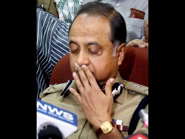Neeraj Kumar,Delhi rape,Delhi police chief
