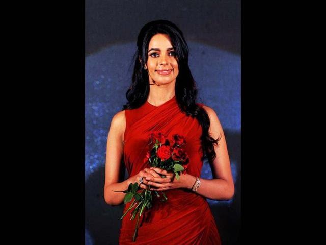 Mallika sherawat vijay singh marriage