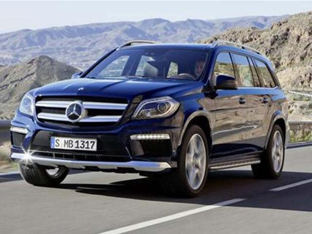 New-Mercedes-GL-class-coming-May-16