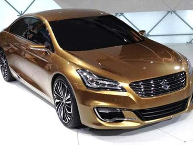 Best-of-the-Shanghai-auto-show-2013