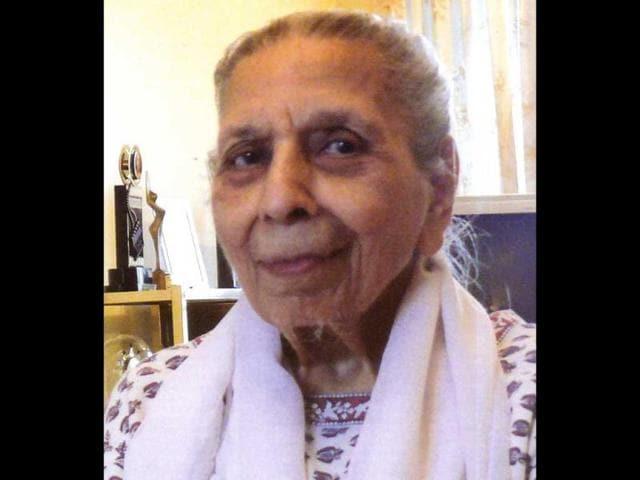 Shamshad Begum,singer,golden voice