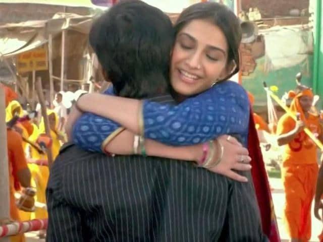 Anand L. Rai,spread,love