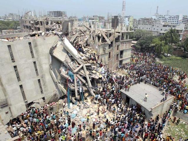 Bangladesh building collapse,Rana Plaza,Bangladesh garment factories