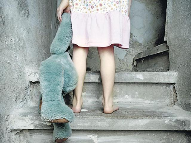 Apathetic cops report 2 of 188 minor rape cases to child panels in Doaba