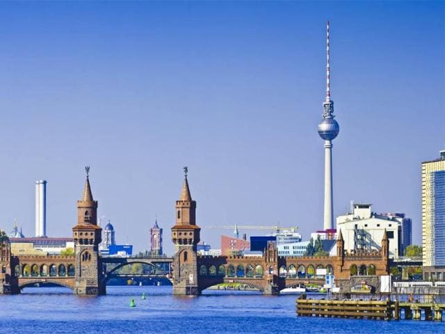 Traveling-to-Berlin-this-summer-Your-hotel-bill-will-be-five-percent-higher-Photo-AFP-Christian-Draghici-Shutterstock-com