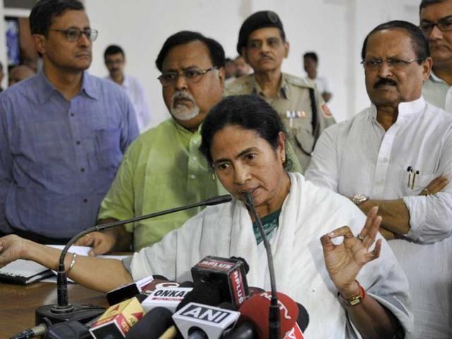 kolkata,Mamata Banerjee,Budget session