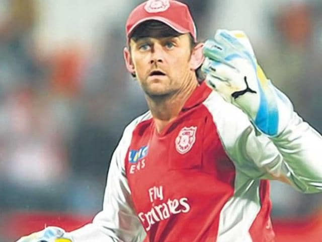 They-say-age-is-just-a-number-but-it-counts-more-in-sports-than-in-any-other-sphere-of-life-And-the-big-daddies-of-cricket-Gilchrist-included-want-to-make-their-presence-count-on-the-field-HT-Photo