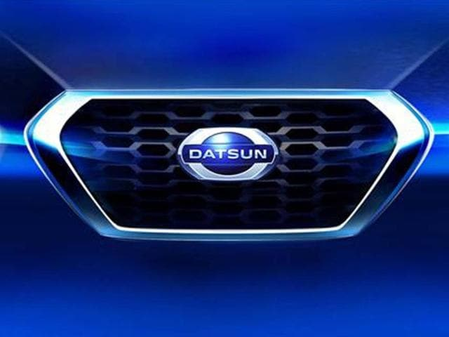 Global-premiere-of-Datsun-brand-in-India-this-July