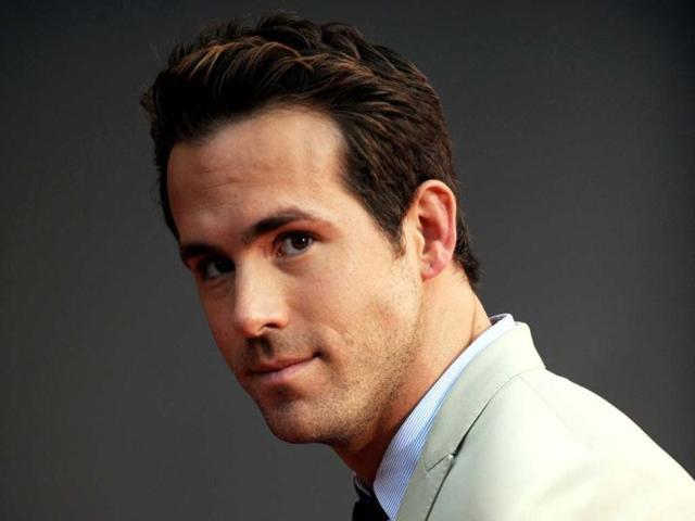 Ryan Reynolds,lead,role