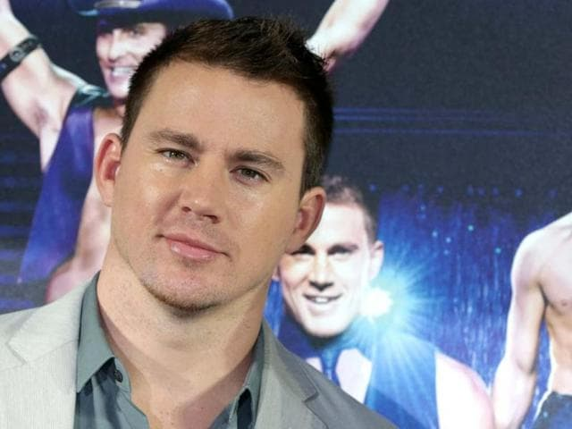 Actor-Channing-Tatum-Photo-Courtesy-AFP-Photo