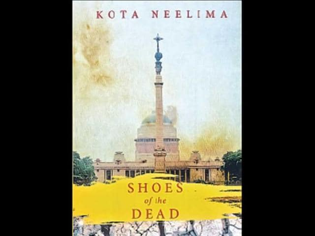 Shoes-Of-The-Dead-by-Kota-Neelima