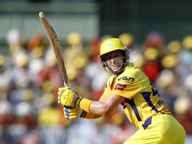 T20 League,Chennai super kings,news