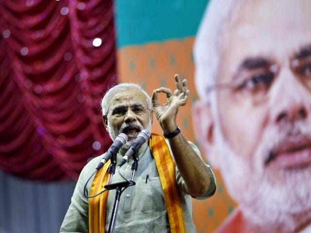 Gujarat-chief-minister-Narendra-Modi-speaks-during-a-campaign-rally-for-the-upcoming-state-elections-in-Bengaluru-AP-Aijaz-Rahi