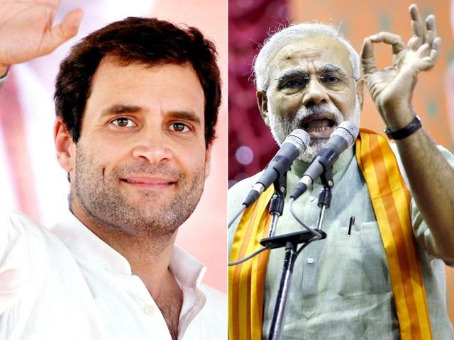 Karnataka assembly polls: lessons ahead for Cong, BJP