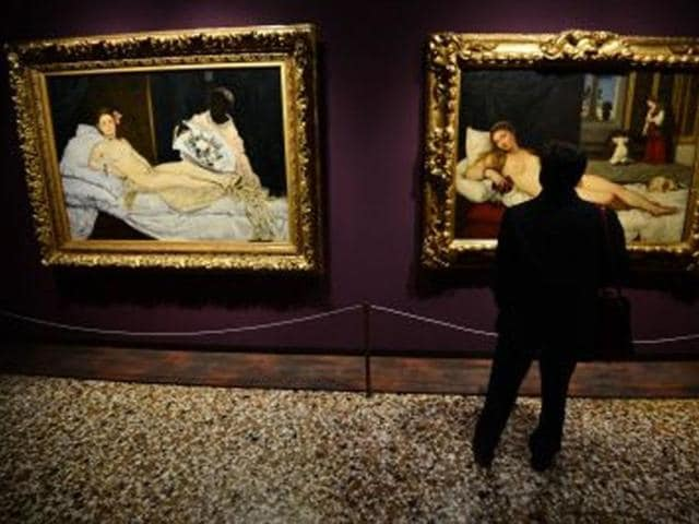 Nude-art-at-display-as-a-part-of-an-exhibition-which-runs-until-August-18-2013-at-the-Doge-s-Palace-in-Venice-AFP-Photo