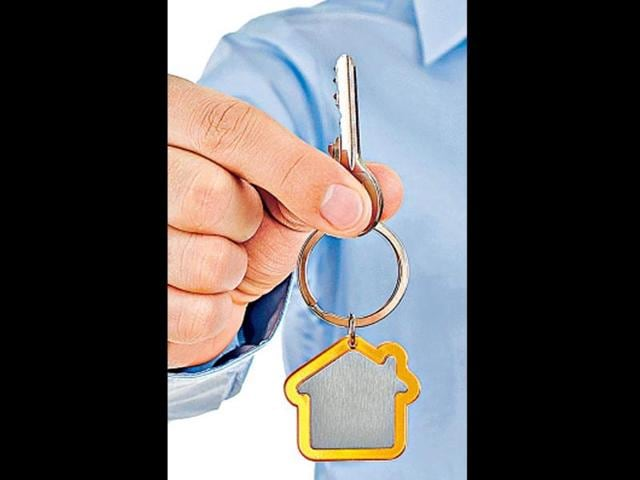 house-hunting,rent,credit history