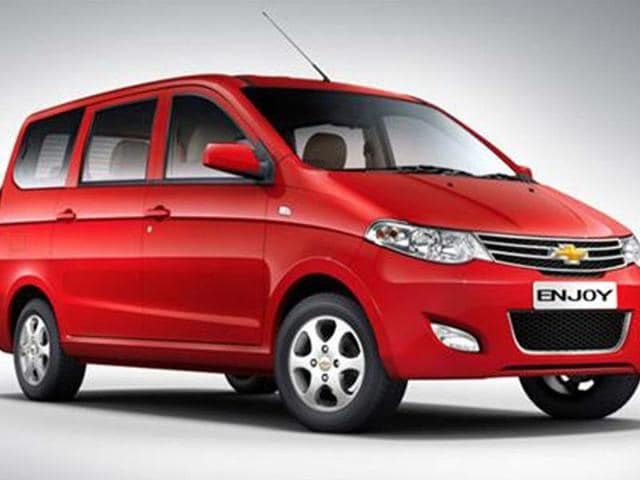 Chevrolet-s-first-MPV-for-India-will-be-sold-in-both-petrol-and-diesel-guise