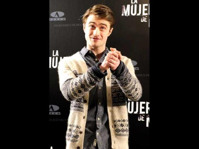 Harry-Potter-star-Daniel-Radcliffe-is-known-to-have-spent-around-17-000-on-a-custom-made-Savoir-mattress-He-sure-must-love-his-sleep-AFP-Images